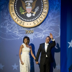 682px Obamas at CinCs Ball 1 20 09 hires 090120 N 0696M 795 290x290 Official Balls List