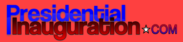 Presidential-Inauguration.com