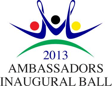 ambassadors inaugural ball Ambassadors Inaugural Ball