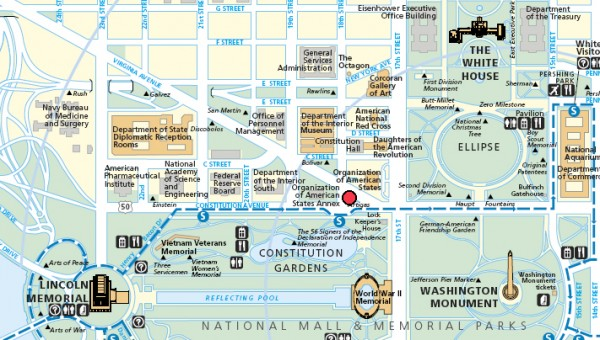 dc map pub 600x340 Transportation & Parking